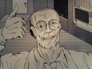 Урок | реж. Роберт Саакянц | 1987