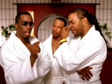 Busta Rhymes - Pass The Courvoisier Part II ft. P. Diddy &amp Pharrell