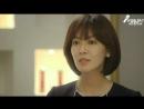 SEOUL BAY Влюбиться в Сун Чжон Fall in Love with Soon Jung 13 серия озвучка