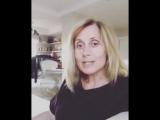 Лара Фабиан поздравляет Димаша Кудайбергена с днем рождения | Lara Fabian