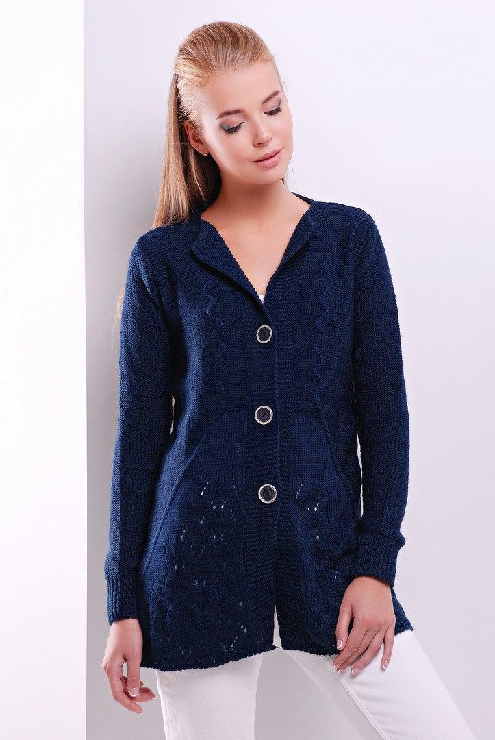 MarSe - модная, современная и стильная женская одежда! Цены очень классные! Сбор TwWrOyJduLQ