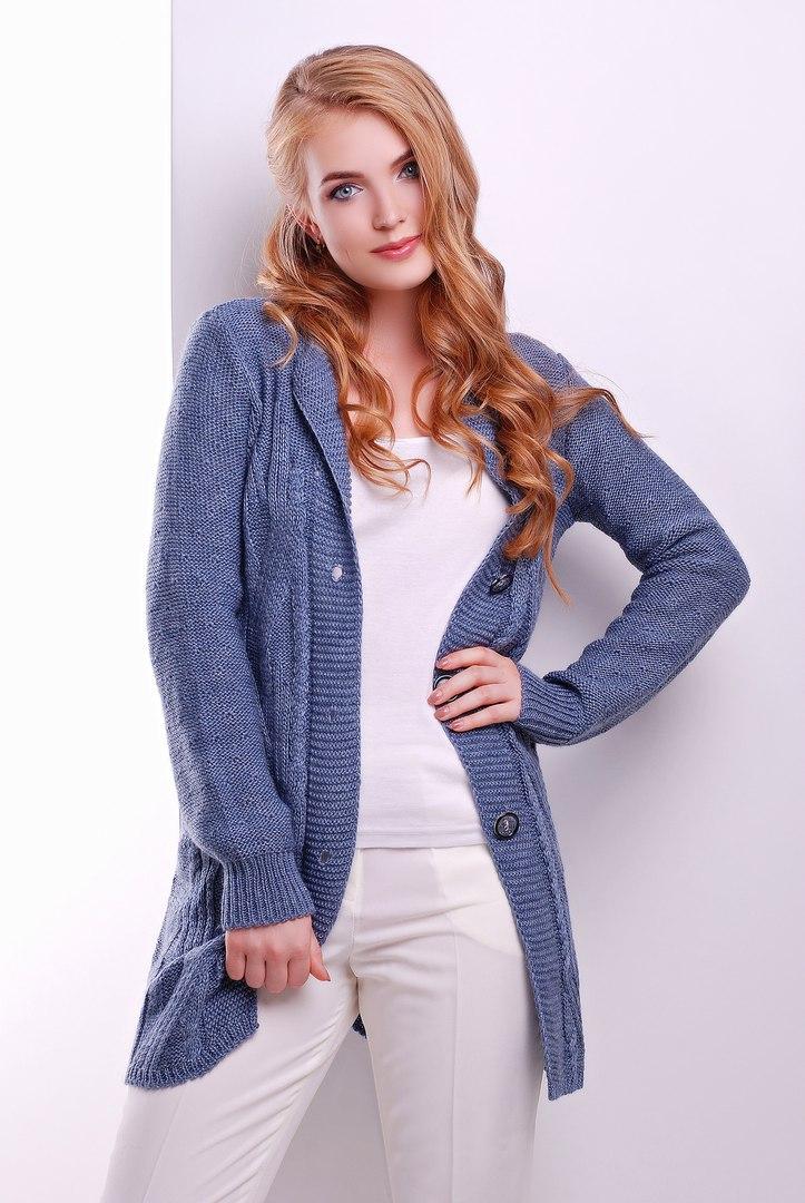 MarSe - модная, современная и стильная женская одежда! Цены очень классные! Сбор Hnk3XeXi9bw