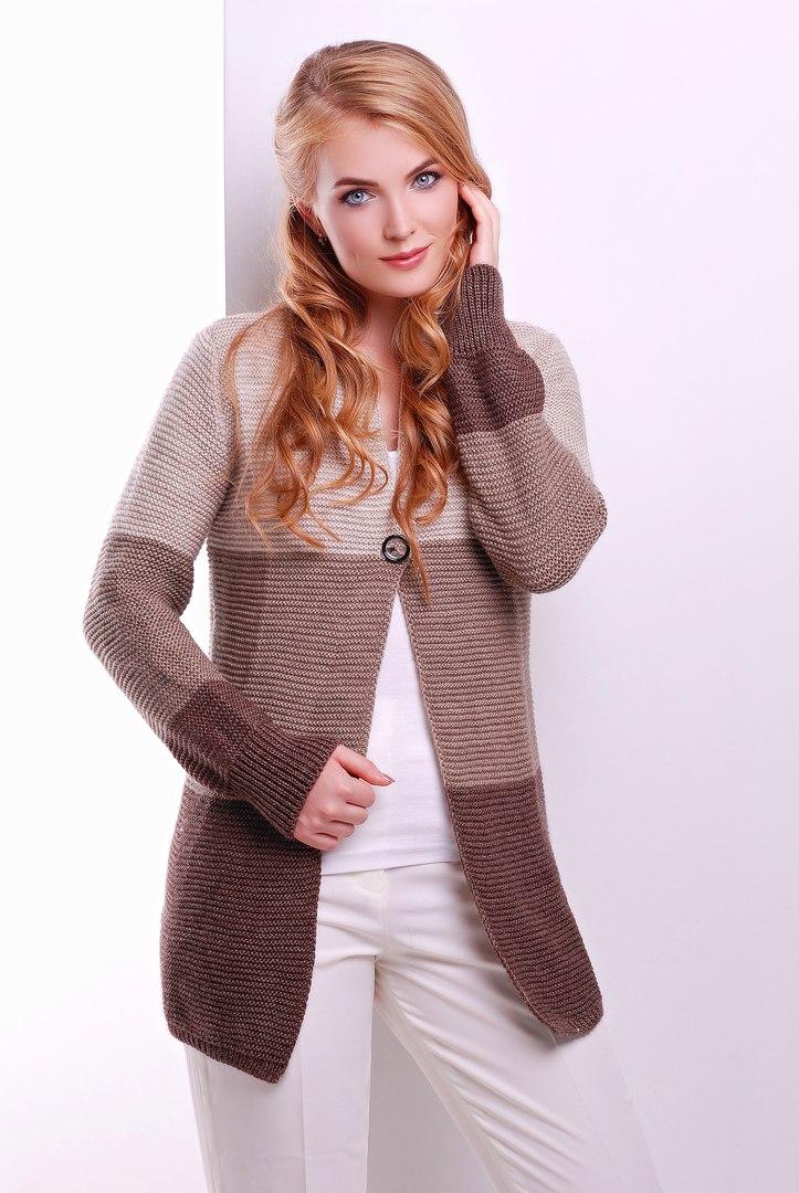 MarSe - модная, современная и стильная женская одежда! Цены очень классные! Сбор Io328w6J_oQ