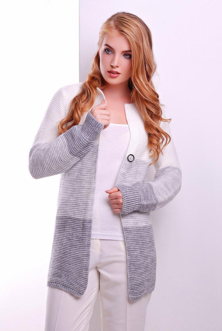 MarSe - модная, современная и стильная женская одежда! Цены очень классные! Сбор Z8fyZXGw94U