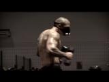 Тренировки сверхчеловека - Жером Пин