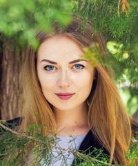 Ольга Логиновская