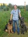 Денис Павлов фото #28