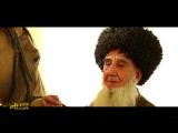 Turkmen film - At-Myrat || vk.com/turkmenvideolar