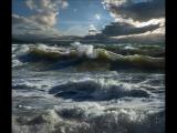 Раскинулось море широко - Федор Шаляпин.