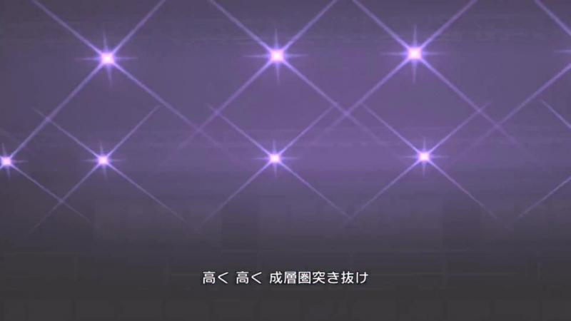 「デレステ」Jet to the Future Game ver 多田李衣菜、木村夏樹 恆常 SSR