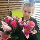 Елена Уварова фото #7