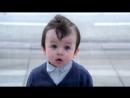 Baby_me _ the new evian film _ NNM.UZ