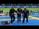 Ramos Cavallina vs Artem Sidorov ibjjfeuro17 bjj freaks