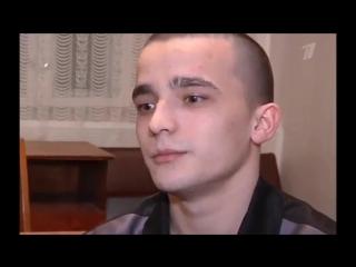 Сергей Семёнов (VHS Video)