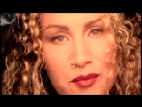 Joan Osborne - One Of Us 1995