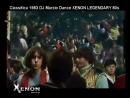 DJ Marzio Dance - Disco Xenon Classifica Xenon 1983