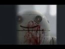 Блинки™  Плохой робот  Blinky™  Bad Robot (2011) [RUS]