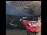 детейлинг ламинация зон риска (передней части авто) плёнкой SunTek PPF. Детейлинг полировка кузова и защита кузова покрытием Kil
