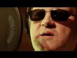 Ласковый Бык (Алексей Блохин)-Полосы