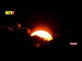 Юлия Беретта  Красное солнце (HITV)