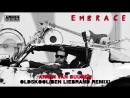 Armin van Buuren - Old Skool Ben Liebrand Remix