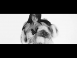 LONE - Все Танцуют Локтями ( prod. by Dj Booch ) Official Video