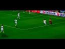 Все 21 великолепных голов Месси в ворота Реал Мадрид Эль Класико