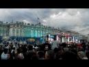 ВВВ_Ленинград