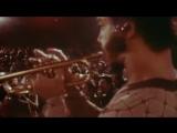 James Brown - It's A Man's, Man's, Man's World (1966)