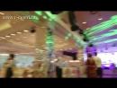 Свадебное Торжество от Агентства R-Event