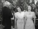 Judy Garland - Every Sunday (SHORT) - Deanna Durbin 1936 in english eng
