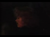 Jean Beauvoir - Feel The Heat official video reworked - YouTube