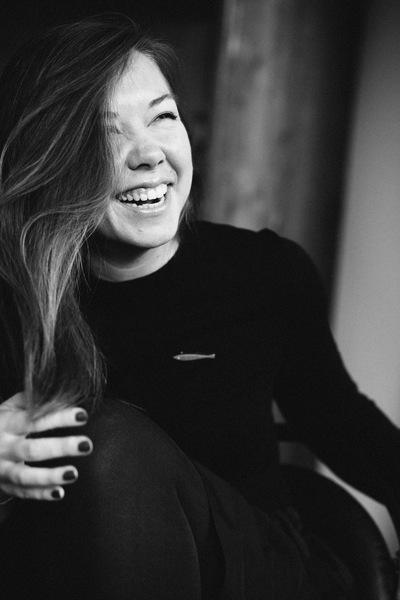 Виктория Гончаренко