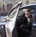 Владимир Березин фото #28
