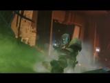 Destiny 2 - Официальный трейлер открытого бета-тестирования [RU]