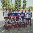 Yarik Zhusyev фото #6