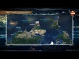 Тайны Чапман. Вся планета придумана (25.05.2017) HD