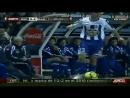 Депортиво 1-3 Реал Мадрид (30.01.2010) | 20 тур Чемпионата Испании