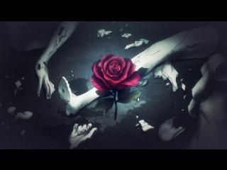 [AnimeOpend] Death Parade 1 ED | Ending (NC) [Смертельный Парад / Парад Смерти 1 Эндинг] (1080p HD)