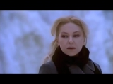 Григорий Лепс  Снега