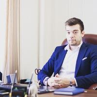 Александр Буравков