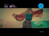 Arilena Ara – Nentori (Bess Remix) (МУЗ-ТВ)