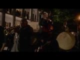 Джеймс Браун -  Путь наверх