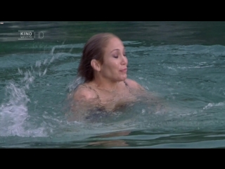 Jennifer lopez sexy - angel eyes (2001) hdtv 1080p