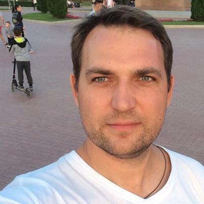 Андрей Аркуша