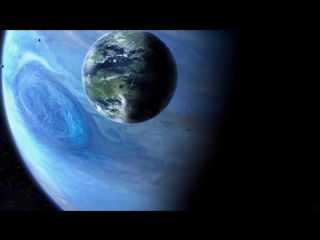 Аватар 2 (2018) - Русский Тизер- Трейлер (фан клип) (1)