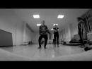 ZIF Crew - The Best Dance Crew (ZIFC - TBDC)