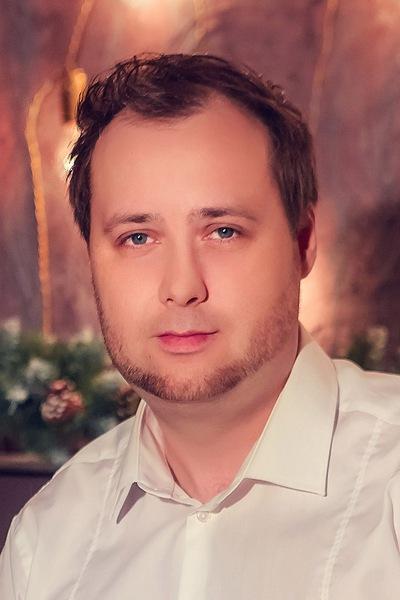 Ivan Ice-Berg