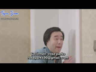 Stay With Me.E08
