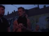 Макс Корж туса M.U.Skool. Пока пишется альбом если возможность субботу провести в Минске, пересечься со старыми.